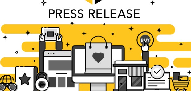 Press Release Submit for On page Optimization